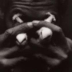 Mario-Cravo-Neto-Man-with-Bird-Tears-199