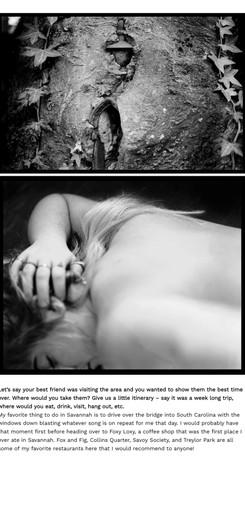 Meet Robin Elise Maaya _ Photographer & Artist of Sorts – SHOUTOUT ATLANTA-3.jpg