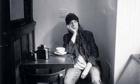Patti-Smith-012.jpg