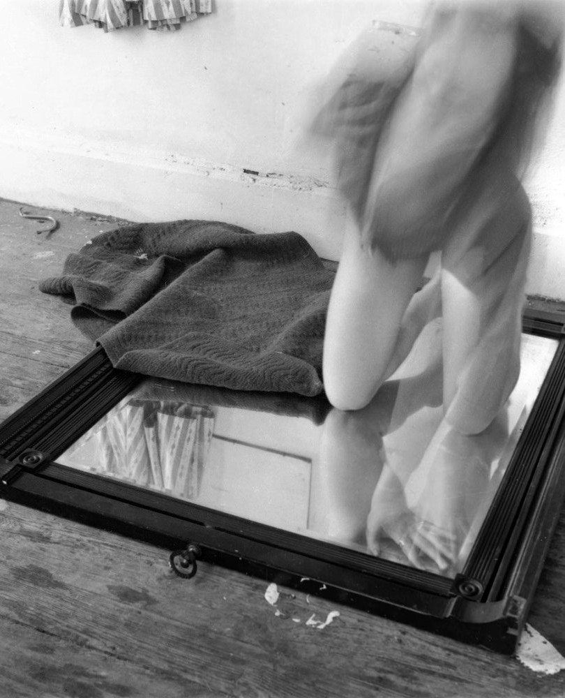 Francesca-Woodman-exhibition.jpg