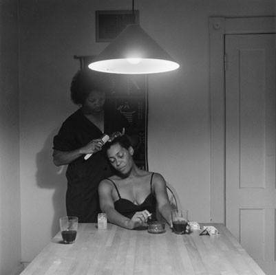 kitchen-table11.jpg