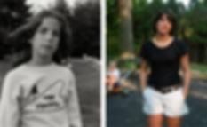 012_Camp+Girls.jpg