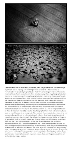 Meet Robin Elise Maaya _ Photographer & Artist of Sorts – SHOUTOUT ATLANTA-2.jpg