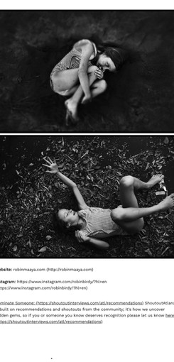 Meet Robin Elise Maaya _ Photographer & Artist of Sorts – SHOUTOUT ATLANTA-5.jpg