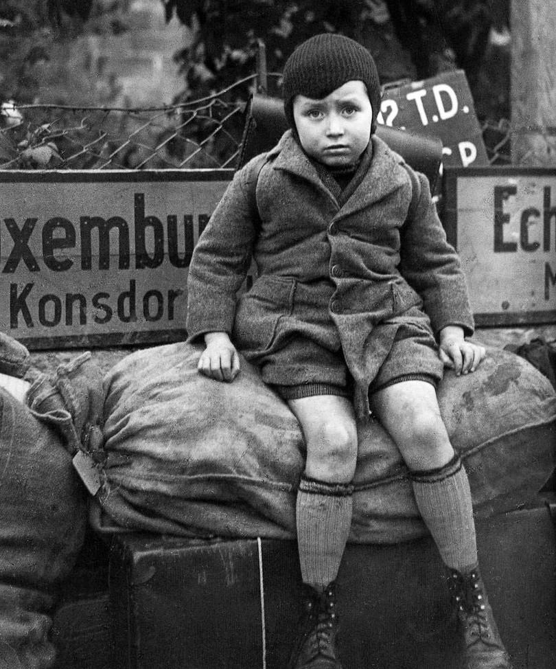 luxembourg-1944-web.jpg