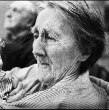 30xPB_Woman_with_Doll.jpg