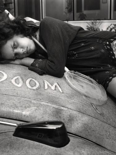 Ianna_and_Doom_01.jpg
