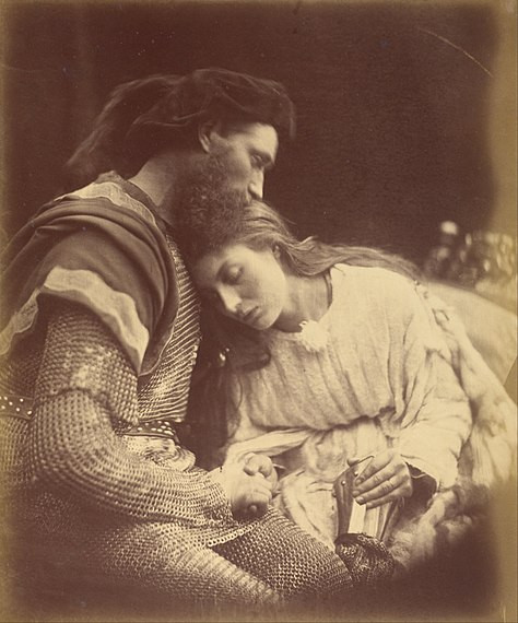 474px-Julia_Margaret_Cameron_(British,_b