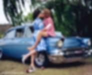 TWILIGHT-LOVERS-WEB.jpg