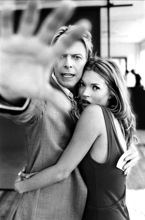 David-Bowie-Kate-Moss-Ellen-von-Unwerth-