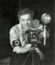 dickey-chapelle-self-portrait-wwii.jpg