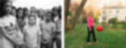 011_Camp+Girls.jpg