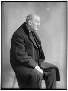 berenice-abbott-paris-portraits-1925-193