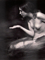 065-_Germaine_Krull,_c.1916.jpg
