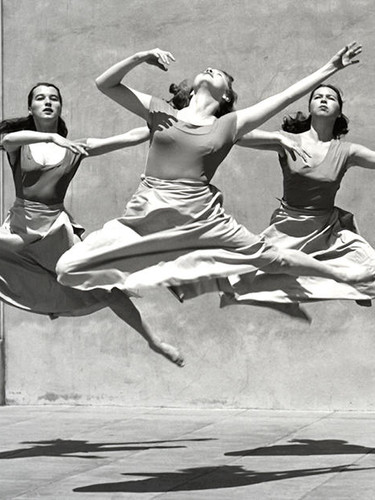 three-dancers-mills-college-19302.jpg