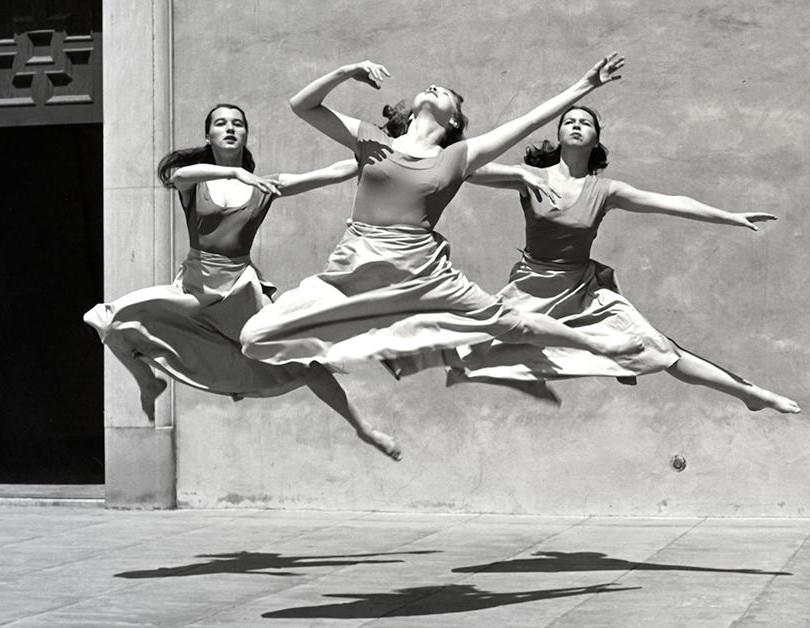 three-dancers-mills-college-19302.jpg