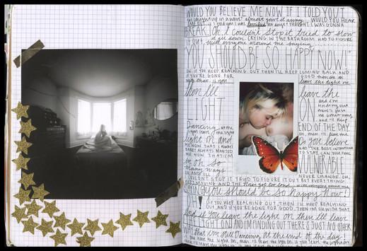 journal8.jpg