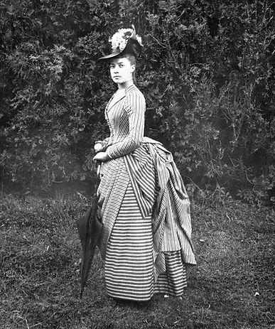 Alice-Austen-House-1-1.jpg