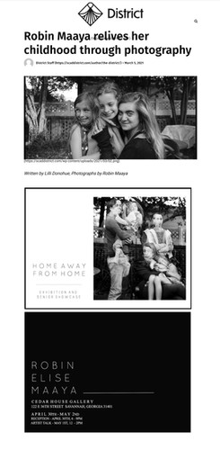 Robin Maaya relives her childhood through photography – SCAD District-1.jpg