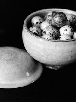 davey_morris_studio_quail_eggs_1972_tomb