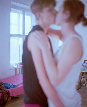 18_paulaga-suudleme.jpg