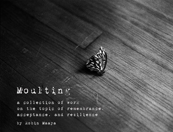 moulting1.jpg