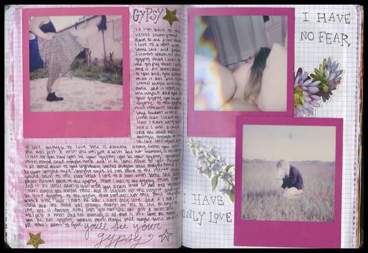 journal15.jpg