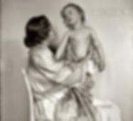 gertrude-kaesebier-maternity-1897.jpg