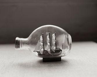 Ship+in+a+Bottle.jpg