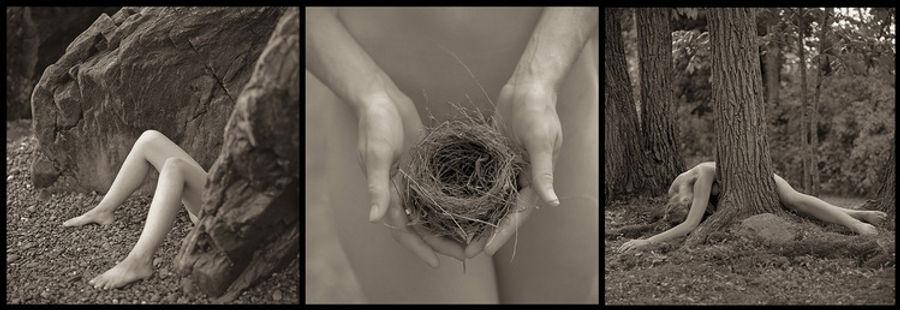 ambiguousrelationships-sacredbody-sacred