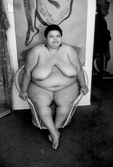 chupoo-chaircrop-web.jpg