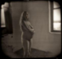 Portrait_005_1.jpg