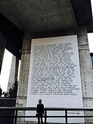 Highline_art_Zoe_Leonard.jpg