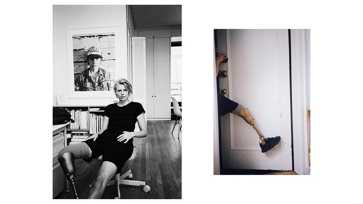 Models-Lesbian-Nation-11.jpg