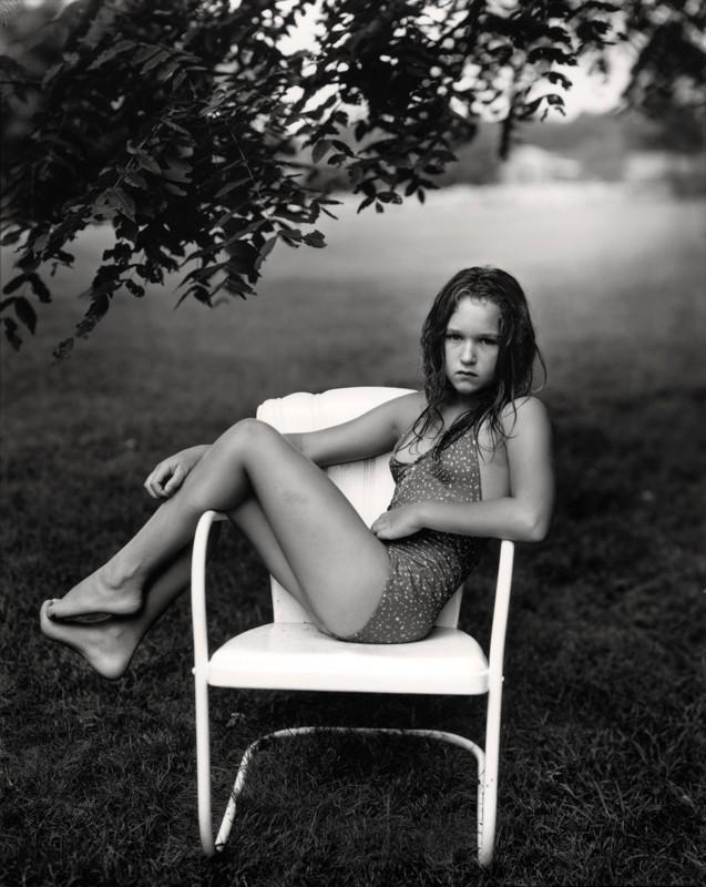Juliet_in_White_Chair_01.jpg