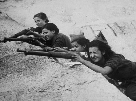 140410182436-spanish-civil-war-entertain