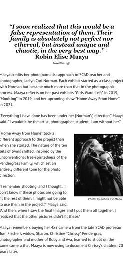 Nanny transforms family moments into art _ Culture _ Savannah News, Events, Restaurants, Music _ Connect Savannah-2.jpg