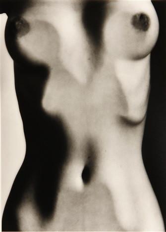 ruth-bernhard-abstract-torso.jpg