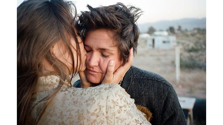 couples-lesbian-nation-7.jpg
