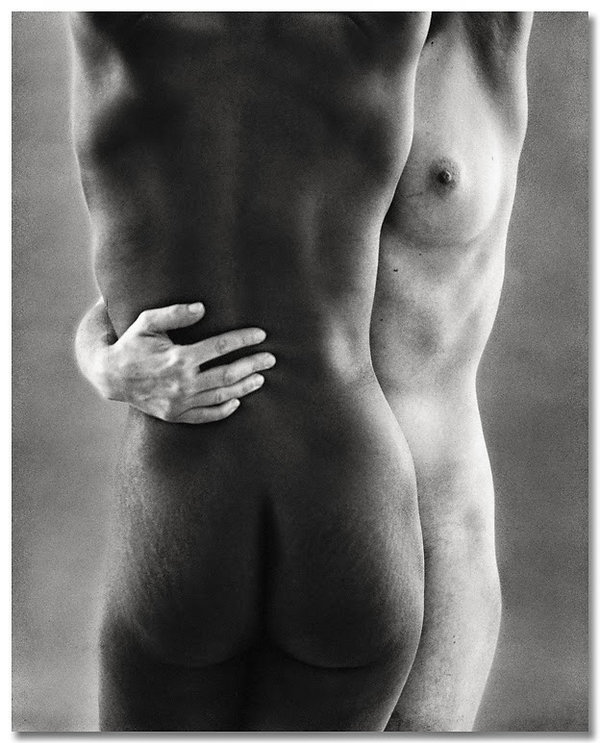 Ruth_Bernhard-1963-two forms.jpg