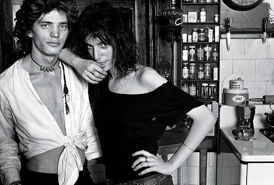 robert-mapplethorpe-patti-smith-norman-s