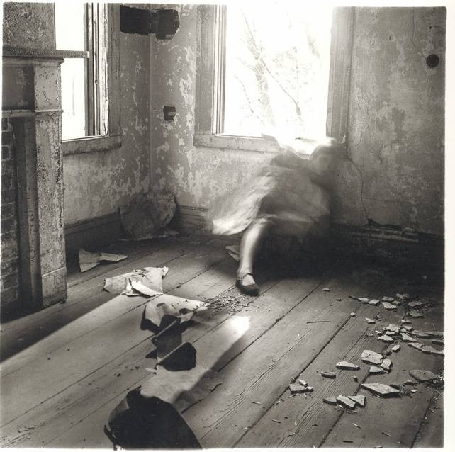Francesca-Woodman-House-3-Providence-Rho