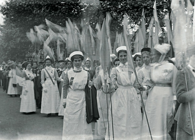 nurses-and-midwives-march.jpg