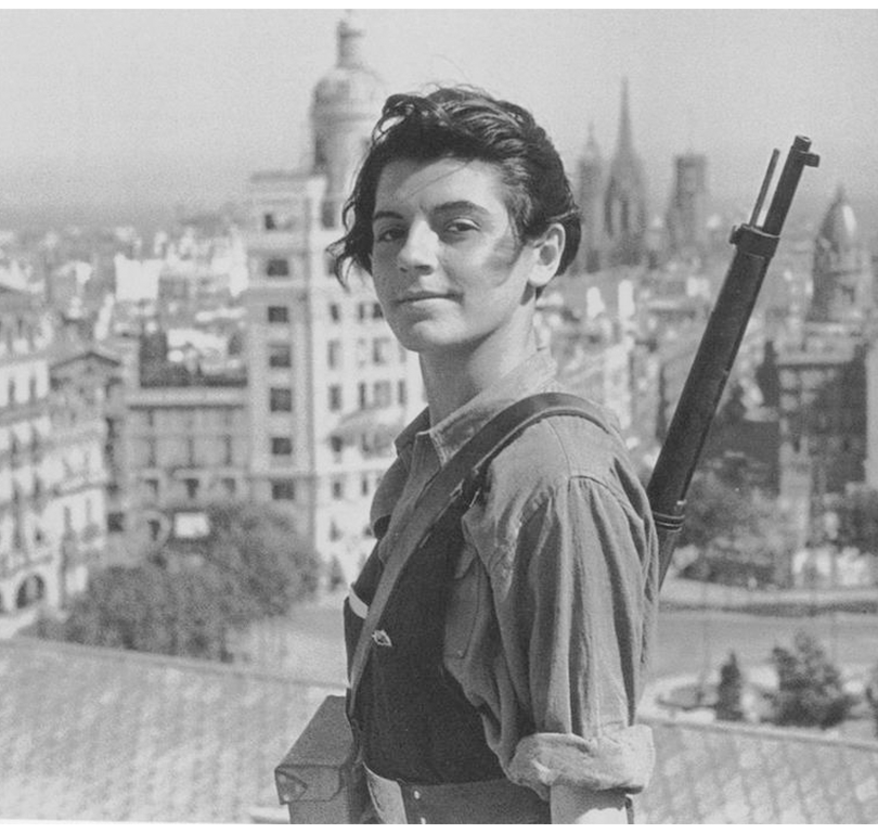 Gerda-Taro-Barcelona-gun_flickr.png