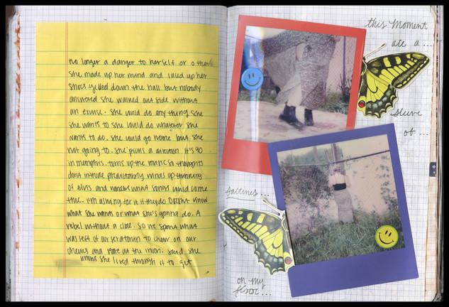 journal18.jpg