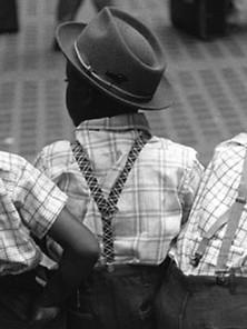 feature-three-boys.jpg