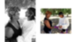 couples-lesbian-nation-9.jpg
