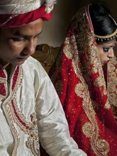 485069146_child-bride-750x500.jpg