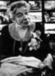 220px-Alice_Austen_1951.jpg