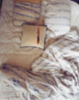 9.Untitled-13-Lesbian-Bed.jpg